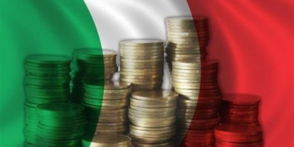 Italy's Economy Is Much Stronger Than It Seems