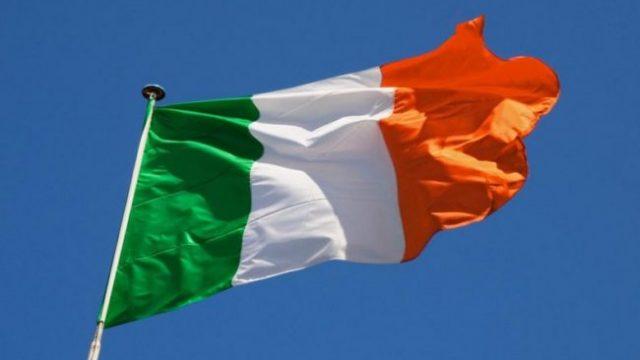 US tax reform focus: Ireland's good fortunes