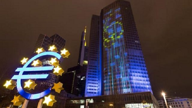 ECB to end crisis-era stimulus programme in December