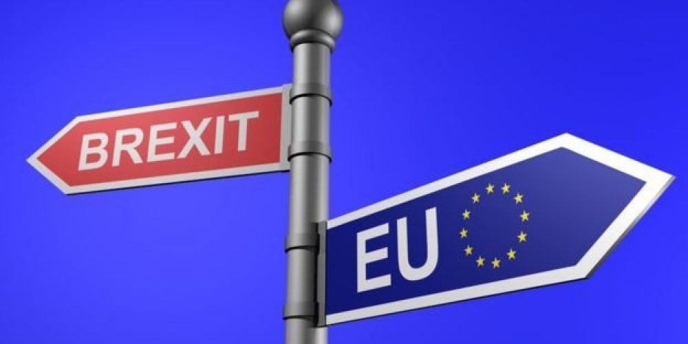 UK Brexit Taxation Bill leaves businesses at risk