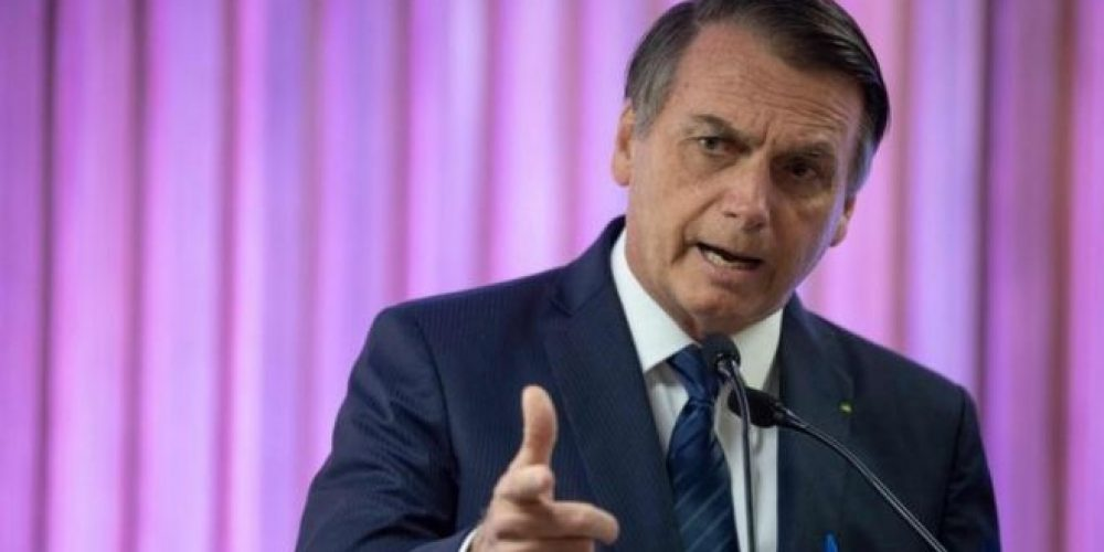 What's gone wrong with Brazil's economy?