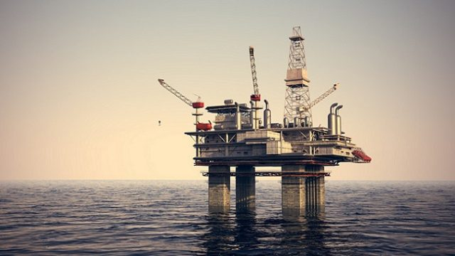 Oil prices mixed but expected output increase drags
